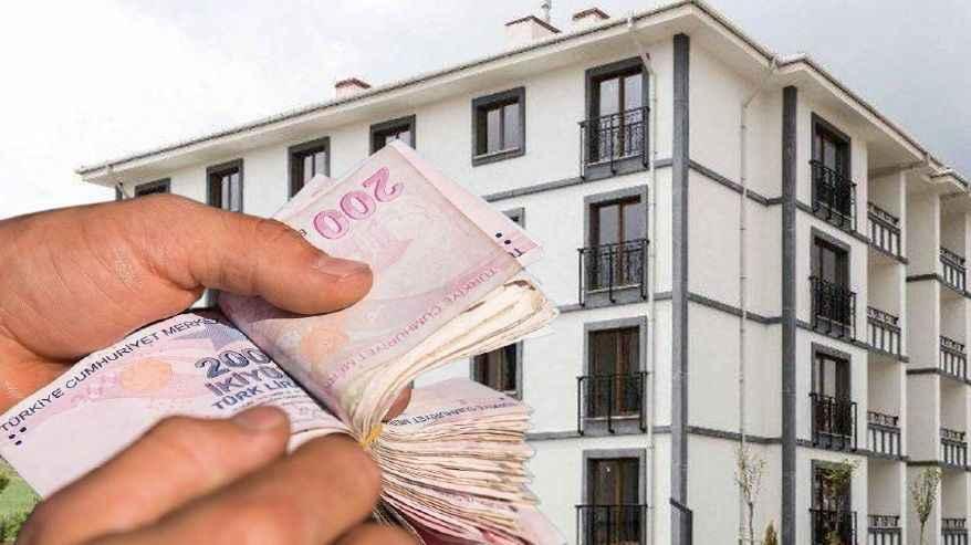 Kiracılar Dikkat! Enflasyon arttı, zam oranı belli oldu