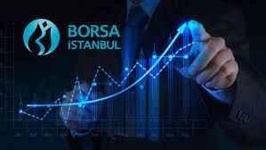 BIST100 yüzde 0.07 artışla başladı, dolar 8.68 lirada