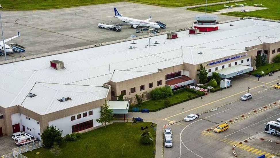 Cengiz Topel ne zaman açılacak? Uçuş rekoru kırdı ama bir tek yolcu dahi uçamadı...