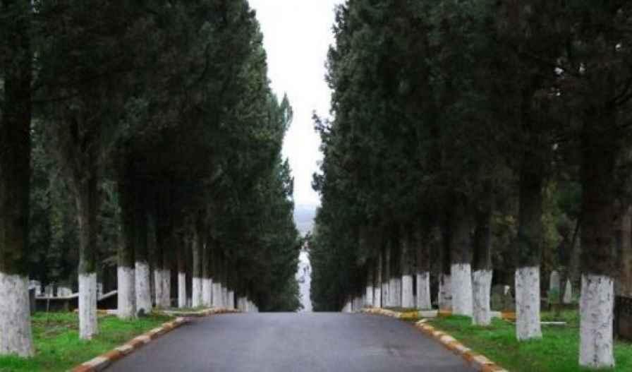 Sakarya'da bugün vefat edenler 8 Haziran