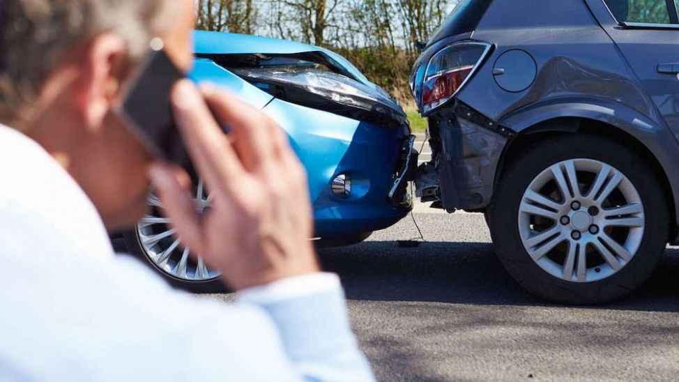 Araç sahipleri dikkat! İşte yeni zorunlu trafik sigortası ücretleri
