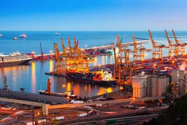 Dış ticaret İçin gümrükleme neden önemlidir?