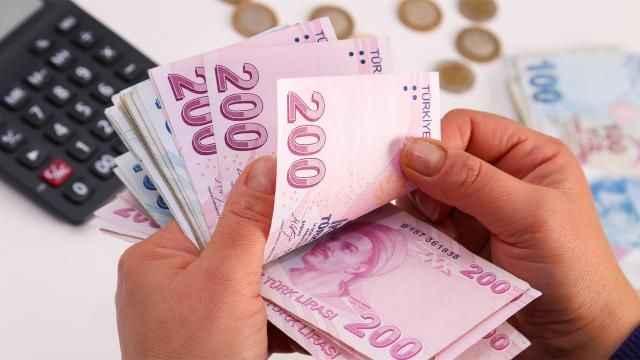 Yapılandırma düzenlemesi Resmi Gazete'de İlk taksit ödemeleri için son tarih eylül sonu