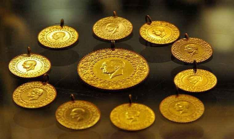 Altın fiyatlarında son durum (10 Haziran)