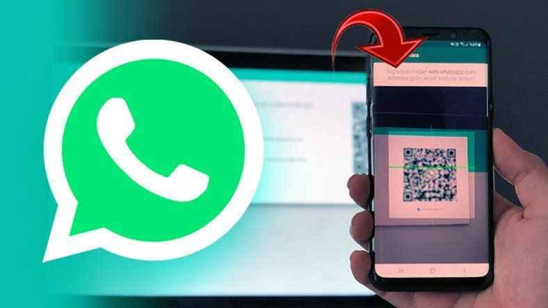 WhatsApp'tan Androidler için Yeni Özellik: Flash Call