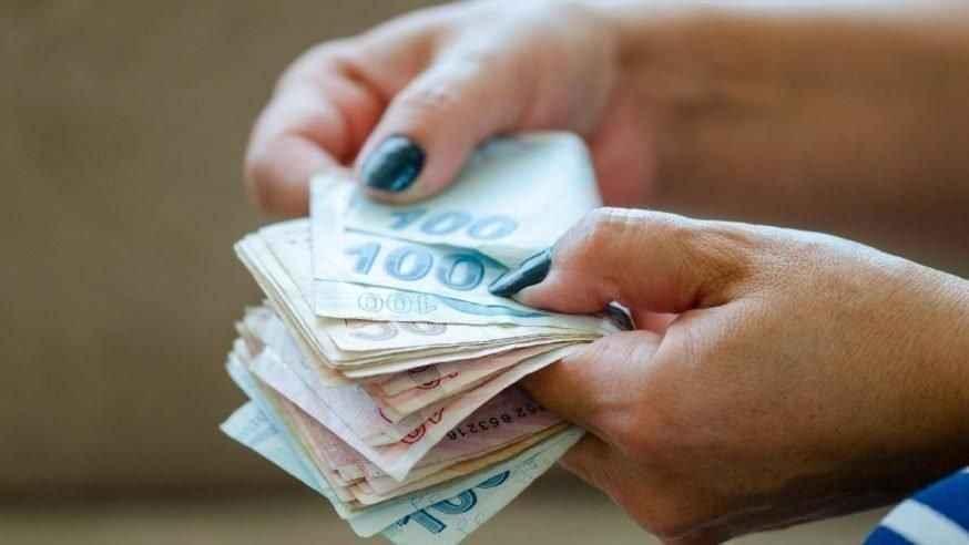 Kısa çalışma ödeneği ne zaman bitiyor? Kısa çalışma ödeneği sona eriyor