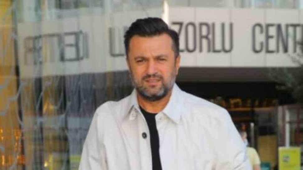 Bülent Uygun'dan formalı paylaşımlara sert cevap!