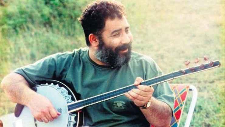 Sofuoğlu, Ahmet Kaya'yı tercih etti!