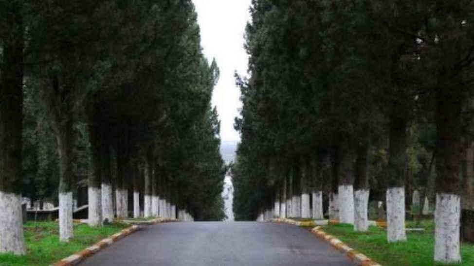 Sakarya'da bugün vefat edenler 17 Haziran