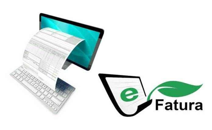 Sağlık sektöründe e-fatura zorunluluğu başlıyor