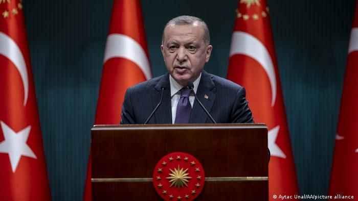 AK Parti'li belediye başkanlarına: İhaleleri şeffaf şekilde gerçekleştirin, hatta canlı yayınlayın