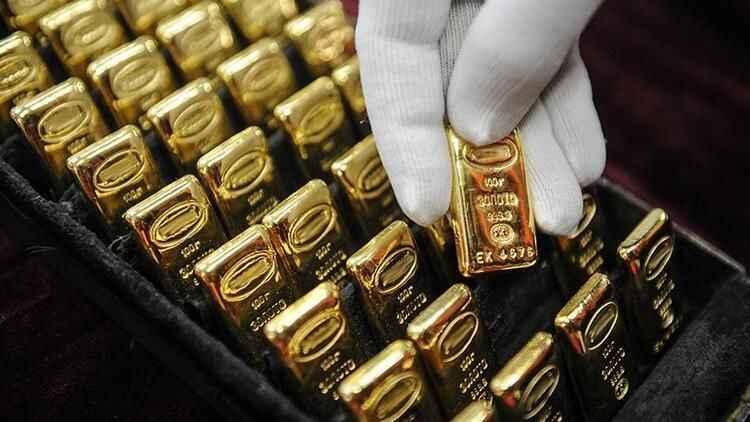 Altın fiyatlarında kritik dönem!