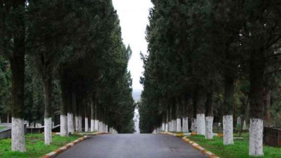 Sakarya'da bugün vefat edenler 23 Haziran