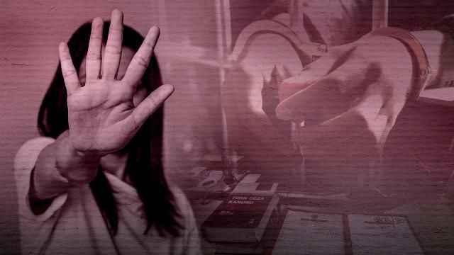 Boşanmış eşe saldırı ağırlaştırıcı neden sayılacak