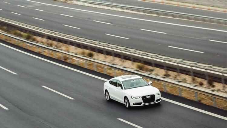 Yollara yeni hız düzenlemesi... 150'nin üzerine çıkacak!