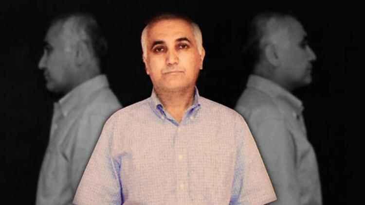 Hain darbe girişiminin baş aktörü Adil Öksüz'ü kaçıranlara ceza yağdı
