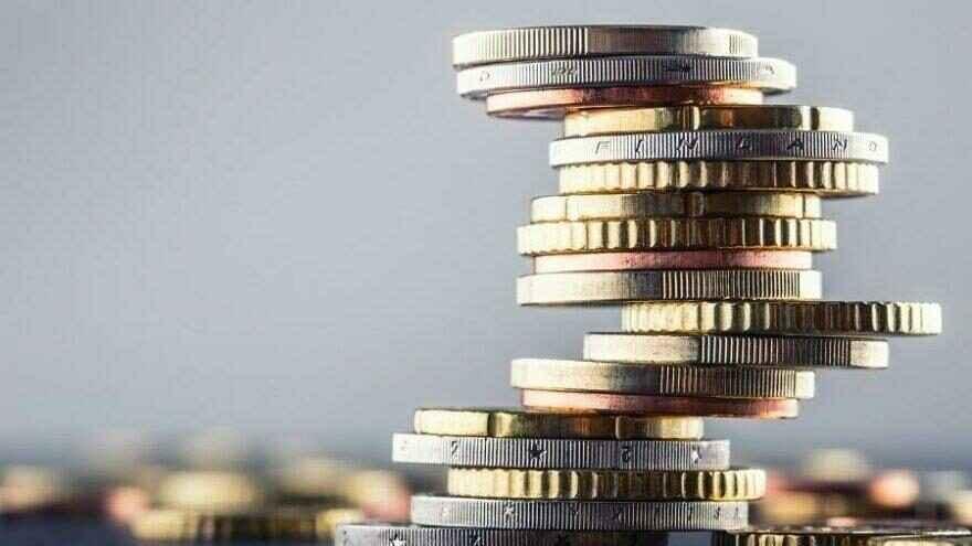 Kripto para mağdurlarından KDK'ya başvuru