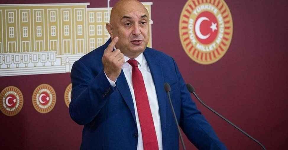 CHP'den Sakarya çıkartması! 1 Temmuz'da 37 CHP'li vekil Sakarya'ya geliyor...