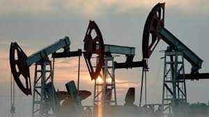 Petrol ithalatı nisanda yüzde 21 arttı