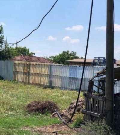 7 mahalleyi internetsiz bırakan kablo hırsızı yakalandı