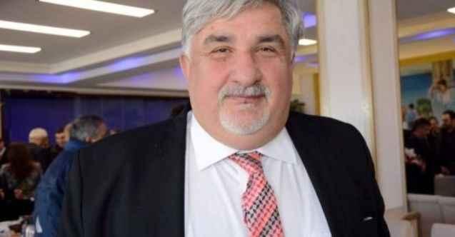 Salihoğlu: Son umut Cumhurbaşkanımız