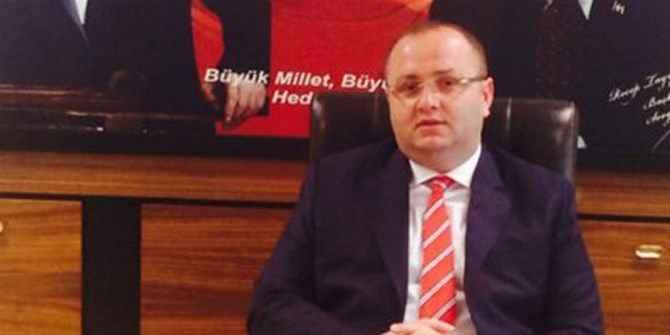 Sedat Peker, öldürülen Sakaryalı iş adamı için bunları yazdı
