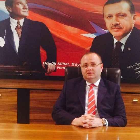 Kurtuluş cinayetinde Sedat Peker iddiası!