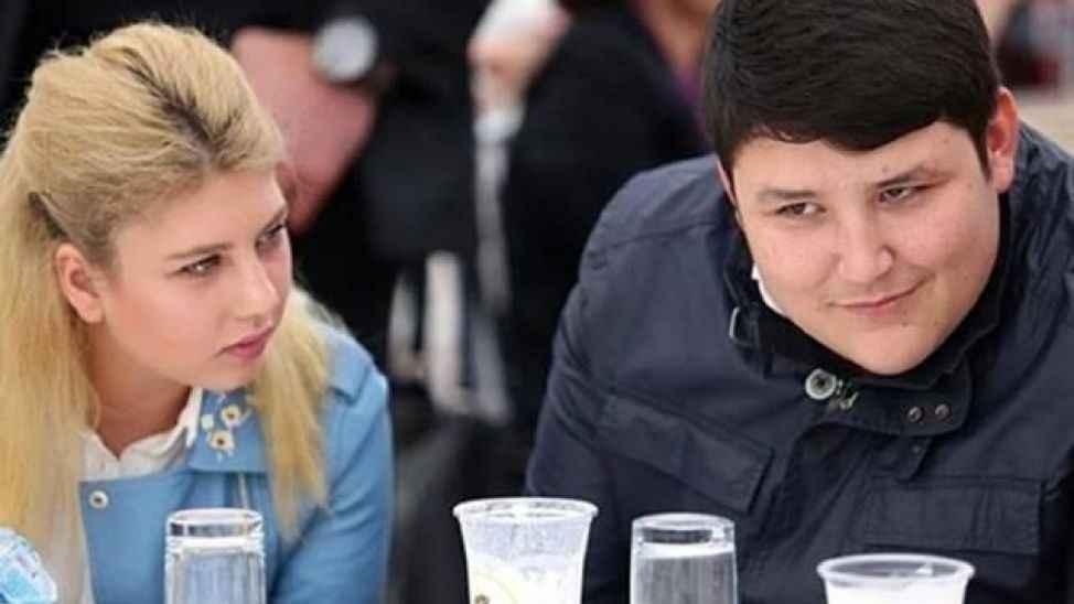Tosuncuk'un avukatlarından mağdurları kızdıracak talep
