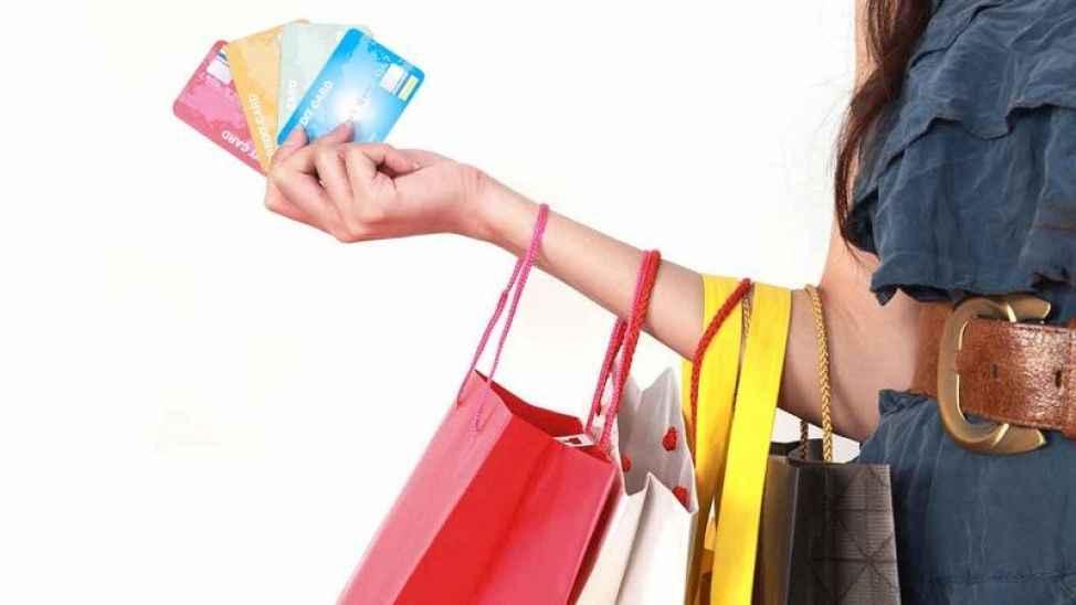 Merak edenler bu haber size... Hangi ürüne kredi kartında kaç taksit yapılabilecek!