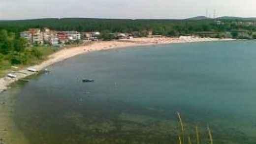 Kocaeli'de denizde erkek cesedi bulundu