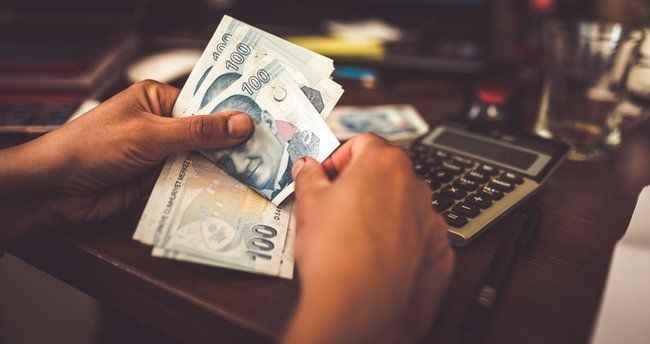 Kısa çalışma ve işsizlik ödeneği ödemelerinin tarihi belli oldu
