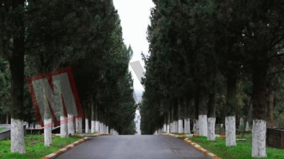 Sakarya'da bugün vefat edenler 6 Temmuz