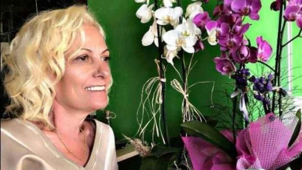 RTÜK, Yayın Denetim ve Değerlendirme Müdürü Semra Tınaztepe, hayatını kaybetti