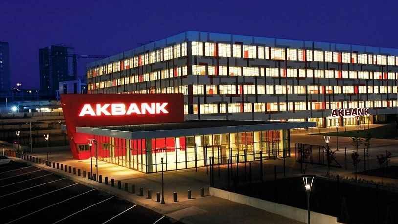 Sistemi çöken Akbank'a ilişkin flaş iddia: '20 milyon kullanıcısının verileri çalındı'