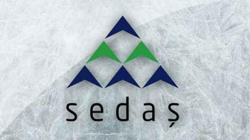 SEDAŞ elektrik enerjisinin güvenli kullanımı için uyarılarda bulundu