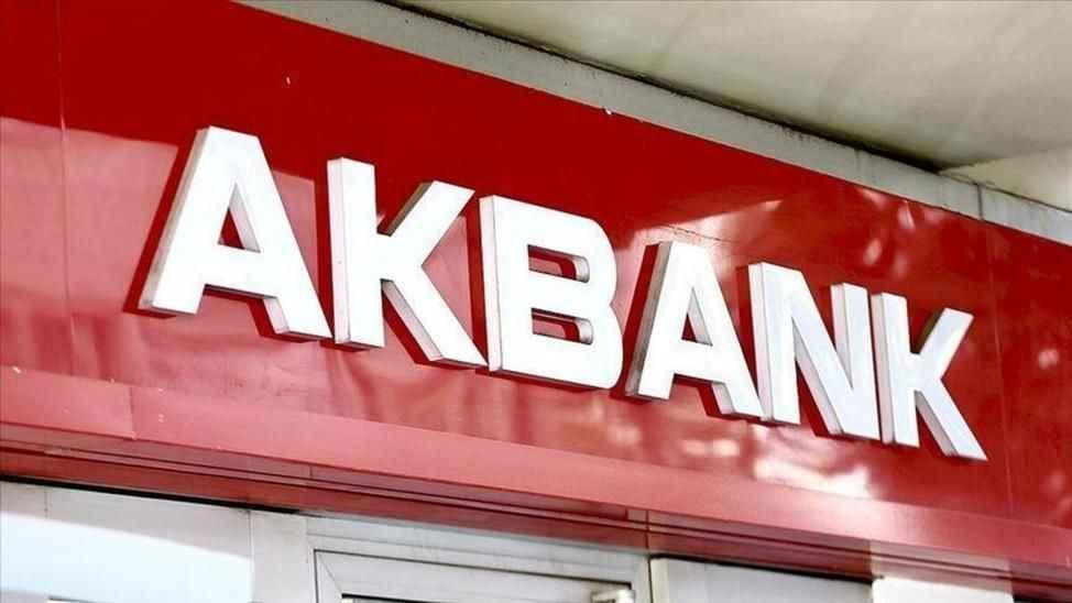AK Bank açıklama yaptı: Veri güvenliği zafiyeti oluşmadı