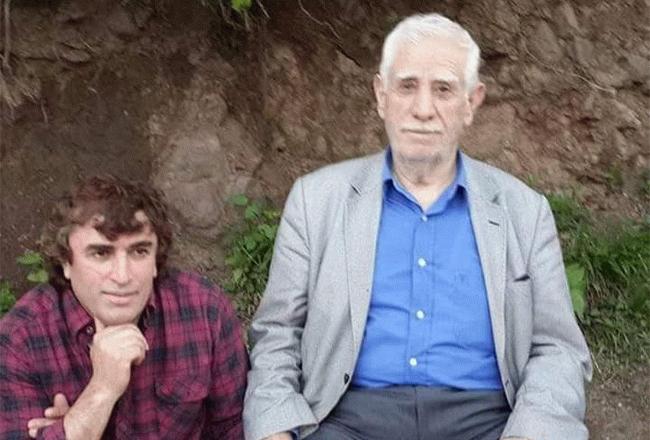 Sakarya'nın tanınmış iş insanı Bayram Halil hayatını kaybetti