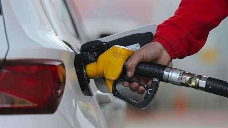 AB, 2035'te benzinli ve dizel araçları yasaklayabilir