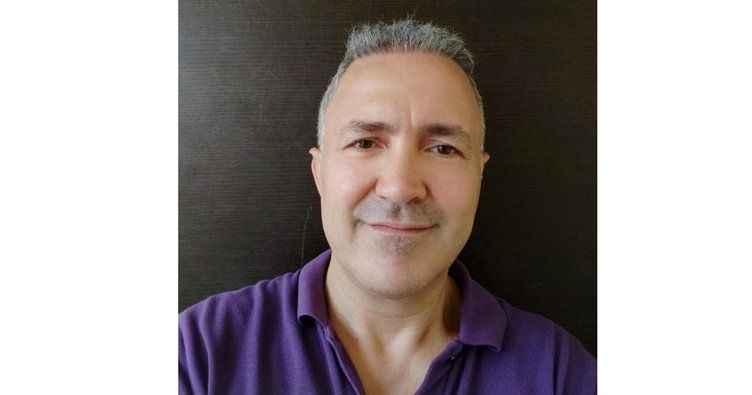 Hakkari İl Emniyet Müdür Yardımcısı Hasan Cevher'e makamında öldürüldü