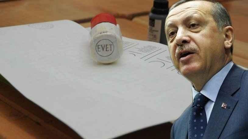 Erdoğan'ın konuşması sonrası ünlü gazeteciden bomba yorum: Erken seçim hayırlı olsun