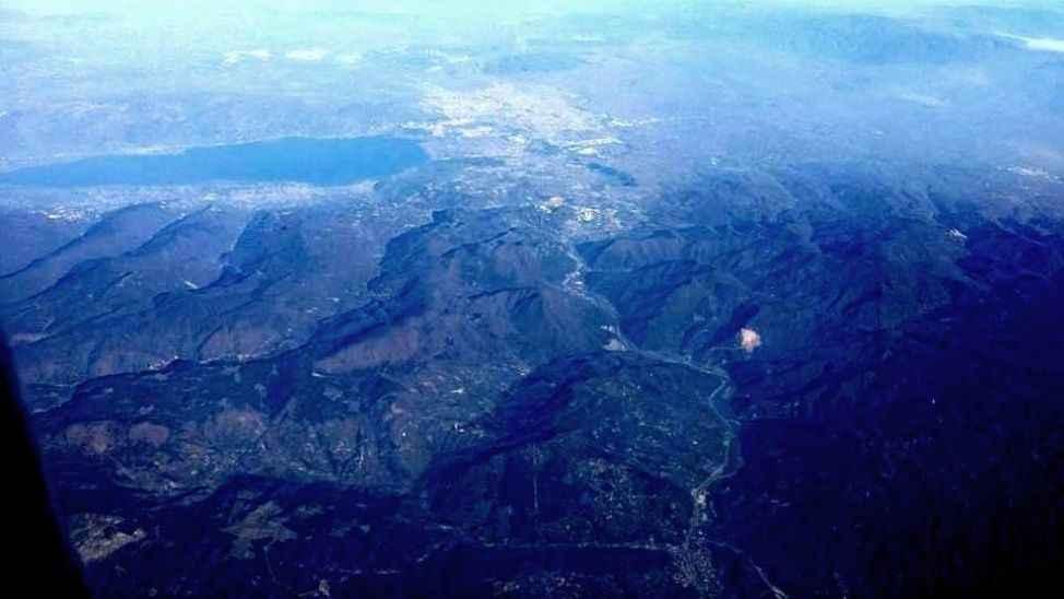 Geyve ve Sapanca'da jeotermal kaynak aranacak!