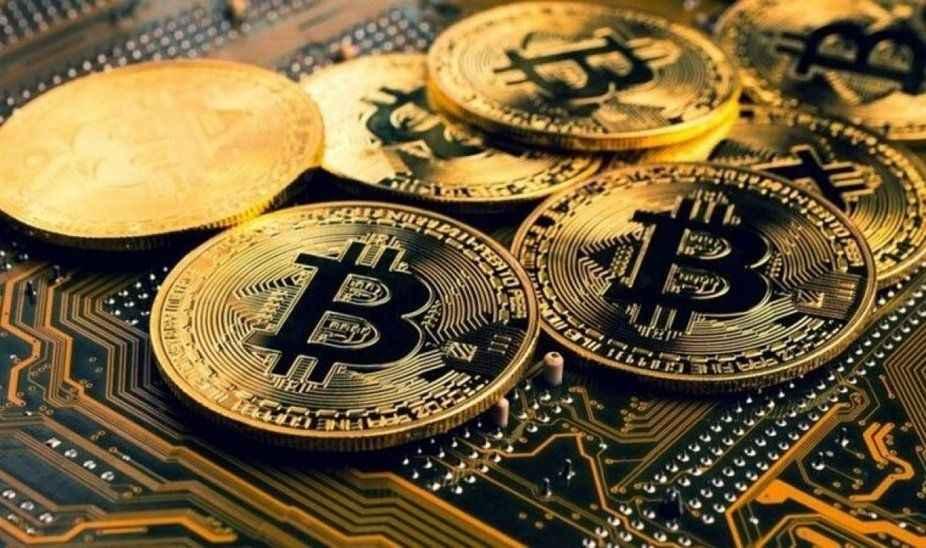 Binance kripto para borsası o ülkede de yasaklandı