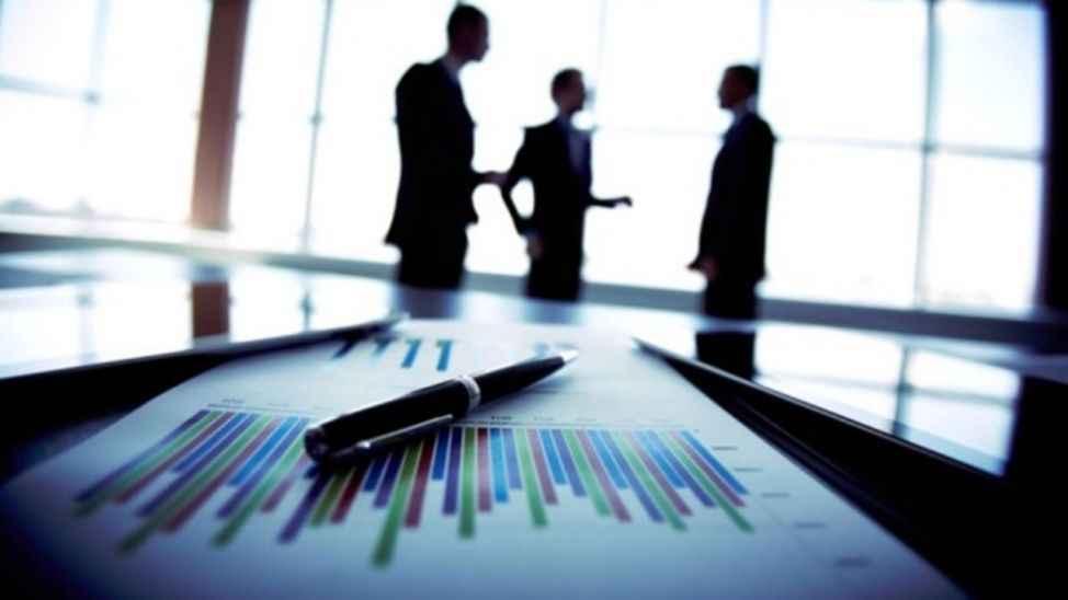 Sakarya'da kurulan şirket sayısında büyük artış!