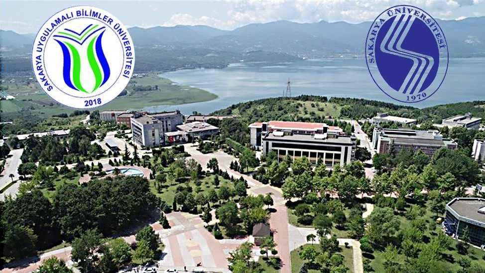 Uzaktan eğitimde Sakarya üniversiteleri öğrencileri ne kadar memnun etti!