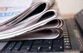 İşte Özkoç ve 18 CHP'li  vekilinin internet gazeteciliğiyle ilgili kanun teklifi