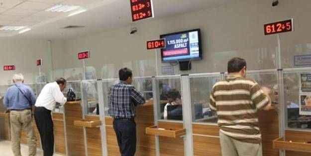 Arefe günü bankalar açık mı, kapalı mı?