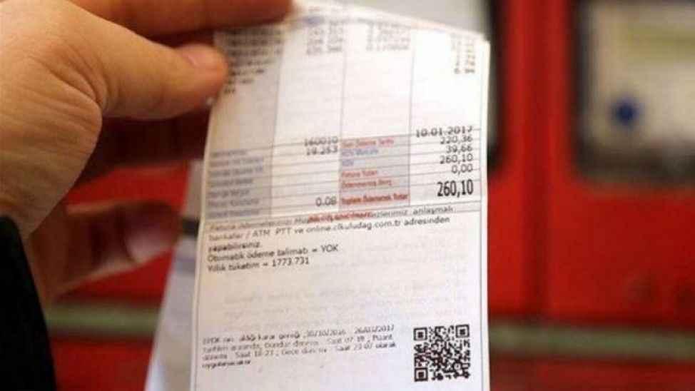Tek maaşla geçinenler bu haberi mutlaka okuyun! Elektrik faturanız size yük olmaktan çıkabilir...