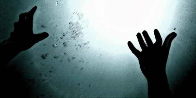 Cebeci'de 2 kardeş boğuldu denize girmek yasaklandı