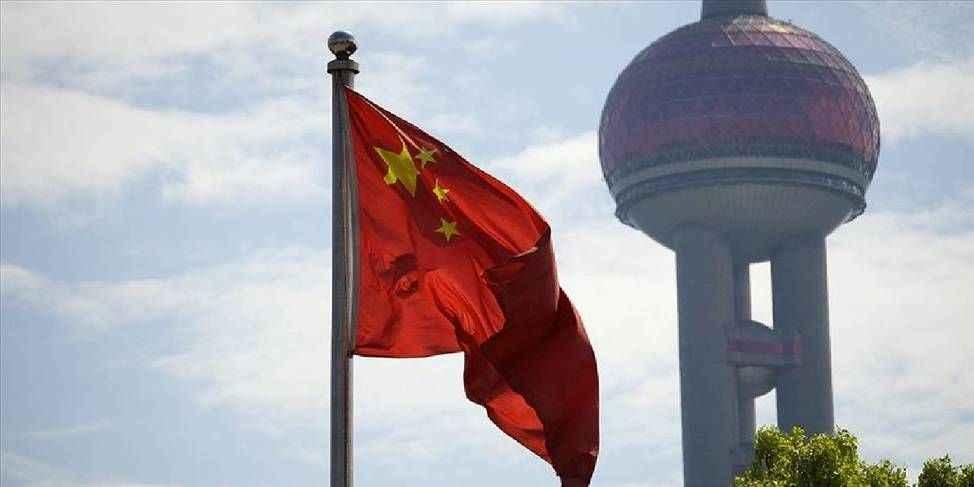 Çin, DSÖ'nün Kovid-19'un kökenine dair ikinci aşama araştırma planını reddetti