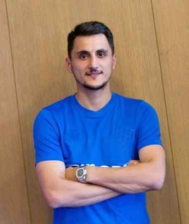 Sakaryalı golcü Kayserispor ile anlaştı